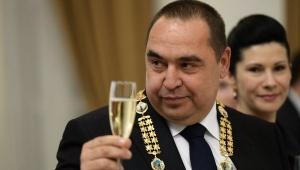 ЛНР, Общество, Новости Украины, Терроризм