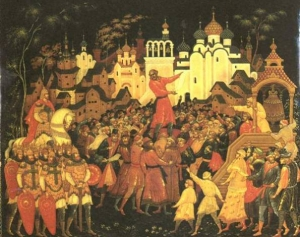 новости украины, новости крыма, новости херсона, общество, происшествия