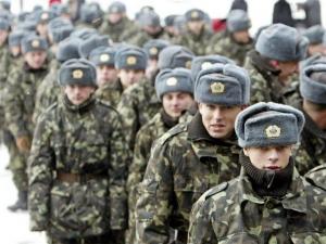 демобилизация, срочники, армия украины, бирюков, порошенко