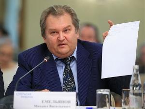 новости донецка, новости украины, ситуация в украине, новости луганска, особый статус донбасса