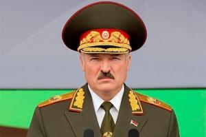 война, президент, лидер, Кремль, оружие, вооружение, готовит, войне, пистолеты, пулеметы, защиту, территории