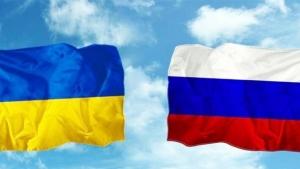 Россия-украина социальные сети Братство народов