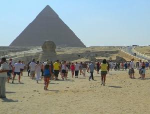 хургада, египет, отель, туристы, украинцы, нападение нож, убийство, криминал, происшествия, новости украины