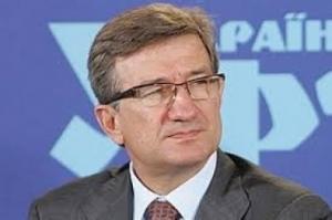 юго-восток, Донецкая ОГА, Донбасс, Тарута, парламентские выборы, Фирсов