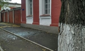 воинская часть, кропивницкий, вооруженные силы украины, армия украины, взрыв граната, раненые, погибший, происшествия, украина