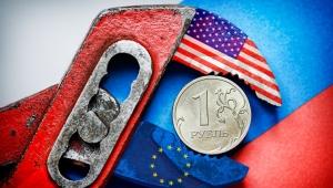 санкции, россия, сша, политика, общество