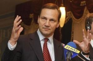 МИД Польши, Россия, Евросоюз, США, санкции