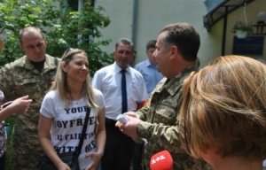 закарпатье, полторак, армия украины, вооруженные силы украины, сухпаек, ато
