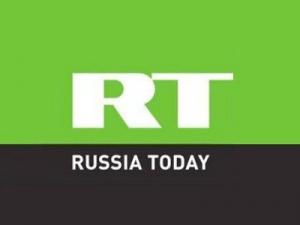 нато, россия, посол, сегодня