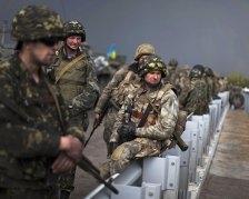 Юго-восток Украины, Луганская область, происшествия, АТО, донецкая область, тымчук дмитрий, армия украины, армия россии, донбасс, новости украины