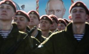 Россия, политика, армия, путин, крым, украина, донбасс, санкции