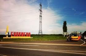енакиево, проишествия, юго-восток украины, донецкая область, донбасс, днр, армия украины