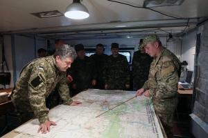 дебальцево, ато, происшествия, порошенко, восток украины, армия украины