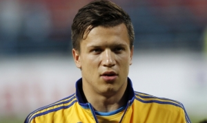 сборная украины по футболу, сборная беларуси по футболу, новости футбола, евро-2016, чемпионат европы по футболу