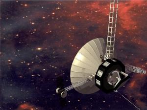 комета, космос, зонд, наука, чурюмова