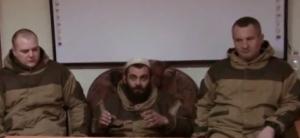 всу, днр, освобождение, украина, донбасс, ато