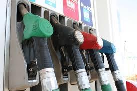 Луганск, бензин, топливо, заправки, станции, открыты, адреса