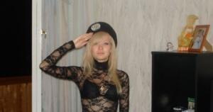 министр, пушилин, главарь днр, министерство обороны, террористы, захарченко, донбасс