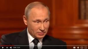 Владимир Путин, Восток Украины, Политика, Новости - Донбасса, Выборы президента России 2018