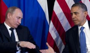 михаил горбачев, донбасс, война в украине, политика, путин, обама, видео, минские переговоры, украина, россия, сша