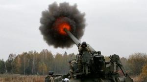 украина, война на донбассе, мысягин, светлодарская дуга, днр, всу