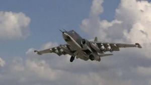 Россия, авиация, Сирия, война, общество