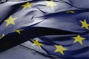 Еврокомиссия, встреча, Минск, Россия, газ, безопасность