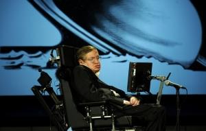 Стивен Хокинг, интернет, искусственный интеллект, технологии, техникА, наука, общество