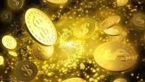 павел глоба, гороскоп, лотерея, знаки зодиака, выигрыш, деньги