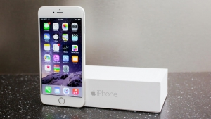 iphone, apple, смартфон, новинка, америка