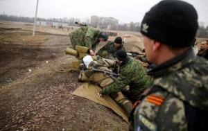 война в сирии, армия россии, вагнер, наемники, донецк, стрелков