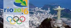 олимпиада, бразилия, россия, спорт, допинг