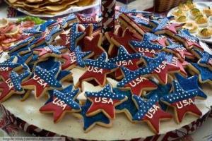 жириновский, госдеп, печеньки, день, независимости, сша