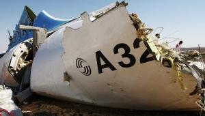 А321, авиакатастрофа в Синае, терроризм, российский авиалайнер