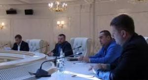крым, минск переговоры 2014, общество, политика, новости украины, порошенко