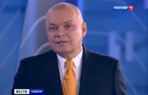 киселев, дмитрий, россия, сегодня, вконтакте