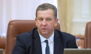 рева, министр соцполитики украины, андрей рева, политика, цена на газ, газ, цены на газ, социальная политика