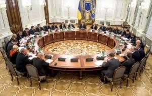санкции снбо, украина, санкции против рф, агрессия россии, санкции украины, реакция россии на санкции украины
