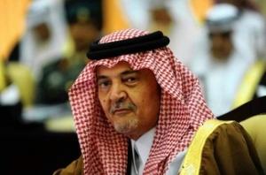 Россия, путин, йемен, саудовская аравия, письмо, внешнее вмешательство
