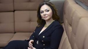 Наталья Весельницкая, Адвокат, ФСБ, Кремль, Выборы в США, Дональд Трамп