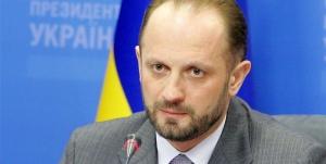 Украина, Бессмертный, переговоры в Минске, Кучма, Донецк, Луганск, ДНР, ЛНР