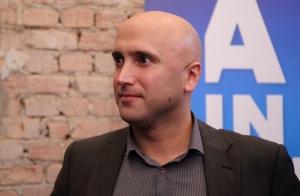 Украина, Россия, политика, провокации, Филлипс, список, посол