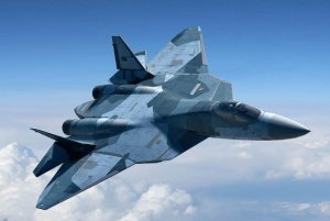россия, индия, су-57, скандал, финансы