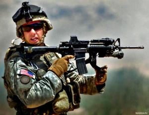 сша, европа, безопасность, армия, инструктор