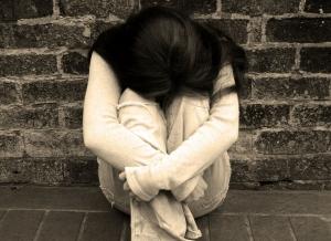 изнасилование ребенка, происшествия в Харьковской области, насильник, криминал