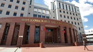 перестрелка, Москва, ГТА