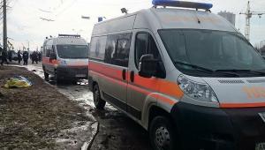 Харьков, происшествие, прокуратура, общество, украина