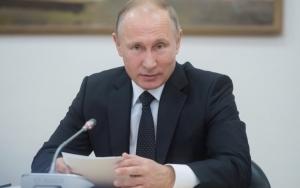 выборы в россии, путин, выборы президента, политика, новости россии, новости рф, москва, тверской, александр тверской