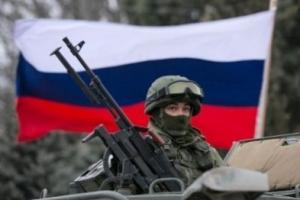 горловка, донецкая область, происшествия, ато, тымчук, днр, армия украины