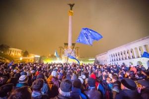 украина, крым, донбасс, евромайдан, политика, история украины